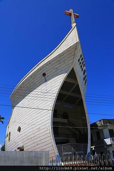 1020728-台東長濱-漳原教會- (16).JPG