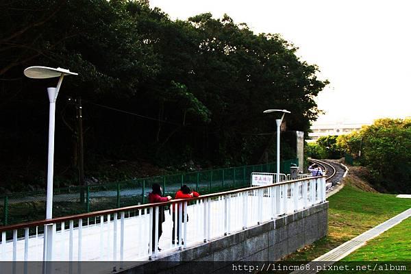 1030203-深澳線-海科館站- (4).JPG