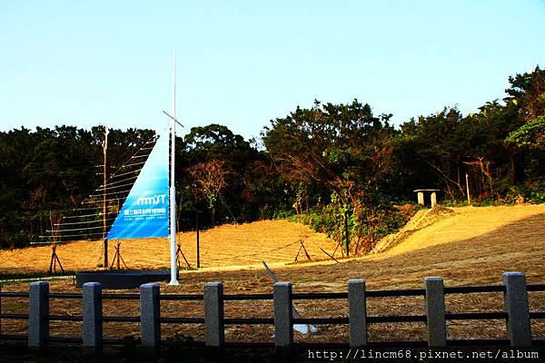 1030203-深澳線-海科館站- (7).JPG