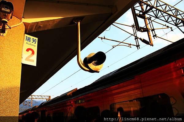 1030203-新北市-瑞芳車站- (1).JPG