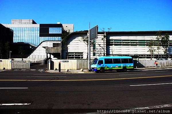 1030203-國立海洋科學博物館- 024.JPG