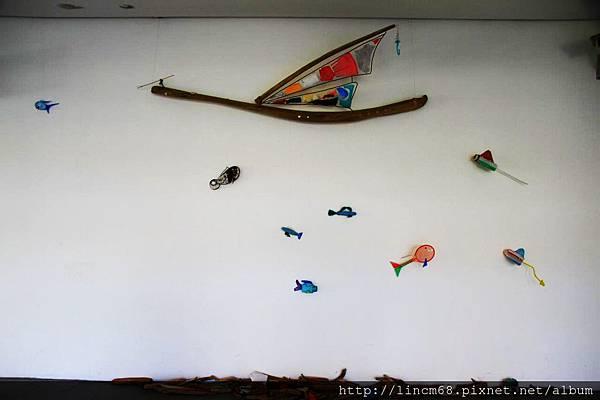 1030203-國立海洋科學博物館- 088.JPG