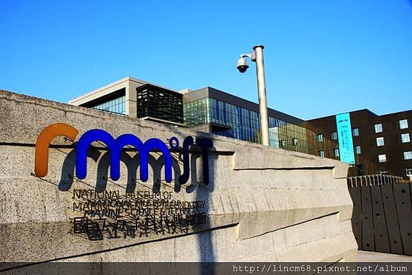 1030203-國立海洋科學博物館- 102.JPG