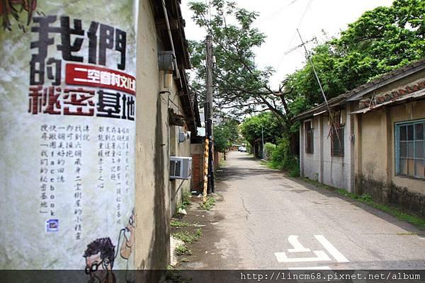 1000603- 台南仁德-二空新村- (195).JPG