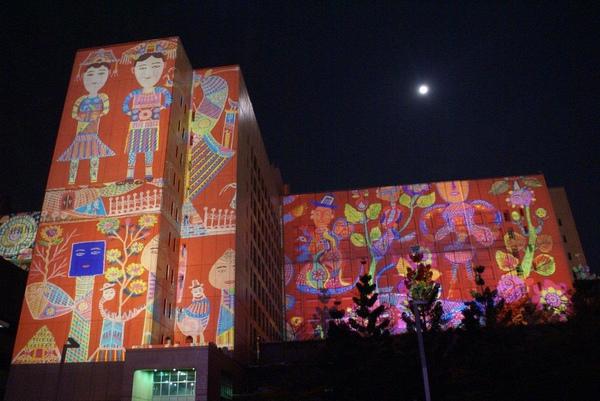 990228-2010台北燈節-公共藝術燈區- 139.JPG