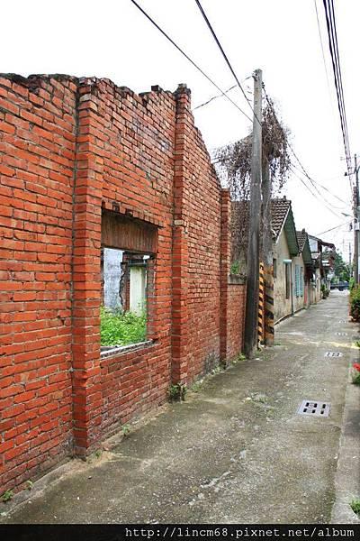 1000603- 台南仁德-二空新村- (209).JPG