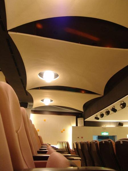 931216-台東文化局演講廳-完工照- 003.jpg