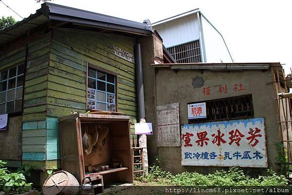 1000603- 台南仁德-二空新村- (105).JPG