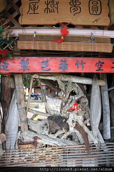 1000603- 台南仁德-二空新村- (127).JPG