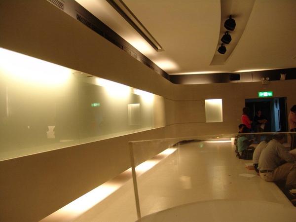 931216-台東文化局演講廳-完工照- 011.jpg