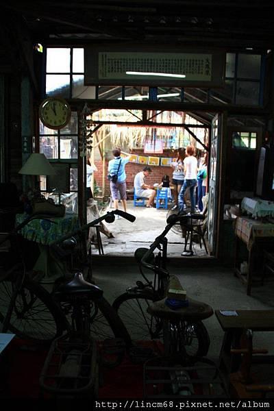 1000603- 台南仁德-二空新村- (91).JPG