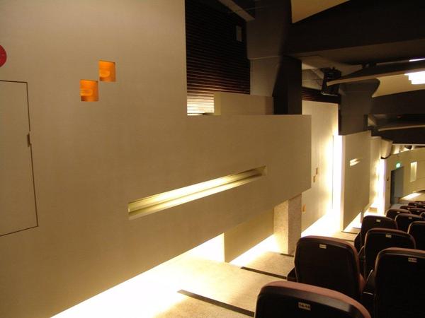 931216-台東文化局演講廳-完工照- 020.jpg