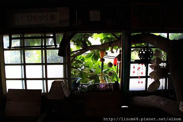 1000603- 台南仁德-二空新村- (134).JPG