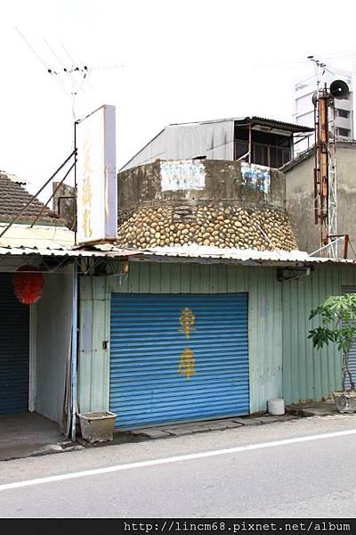 1000603- 台南仁德-二空新村- (193).JPG