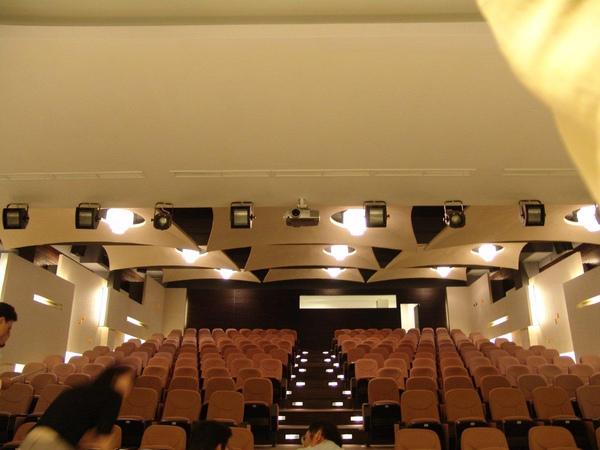 931216-台東文化局演講廳-完工照- 014.jpg