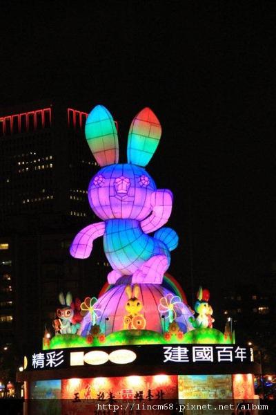 1000220-2011台北燈節(國父紀念館)- 186.jpg
