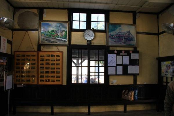 991230-追分車站- (8).JPG