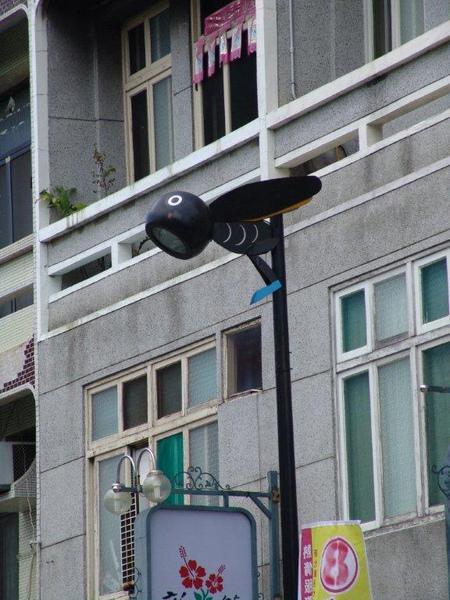 950527-台南-新化街景-街燈(吉祥物-蟋蟀)- 012.jpg
