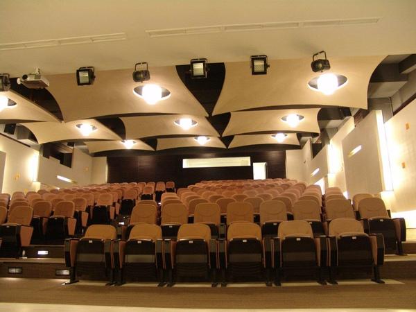 931216-台東文化局演講廳-完工照- 016.jpg