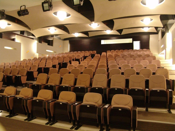 931216-台東文化局演講廳-完工照- 005.jpg