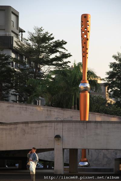 991218-好棒‧好棒-陳正勳-臺北市立體育學院-天母校區- (2).JPG