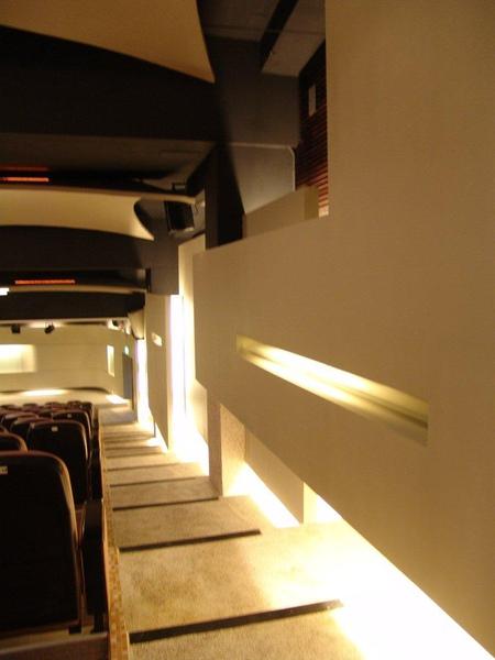 931216-台東文化局演講廳-完工照- 031.jpg