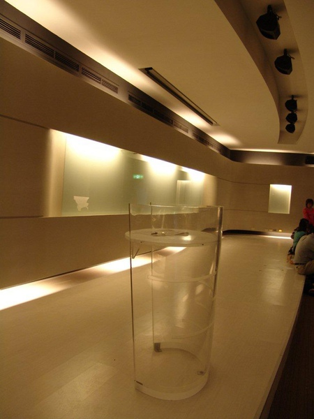 931216-台東文化局演講廳-完工照- 013.jpg