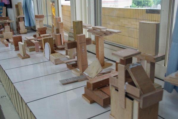 990423-太平國小-第四階段-『我的理想社區模型製作』-三甲乙與四甲 (83).JPG