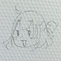 2011_8_8-小賀卡草圖7.JPG