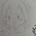 2011_8_8-小賀卡草圖1.JPG