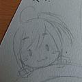 2011_8_8-小賀卡草圖2.JPG