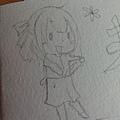 2011_8_8-小賀卡草圖5.JPG