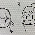 2011_8_8-小賀卡.JPG