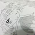 2011_09270156.JPG
