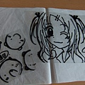 2011_09270096.JPG