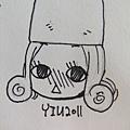 2011_09270146.JPG