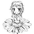 GUMI_bkgrd_line2