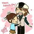 2012_6_16-Father's Day