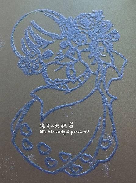 2012書展 (20)