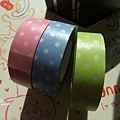 004-006 Decor Tape (5)