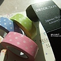 004-006 Decor Tape (6)