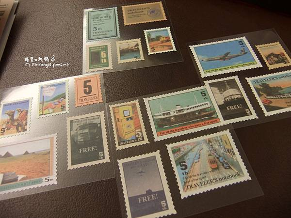 120514 TN Sticker (2)
