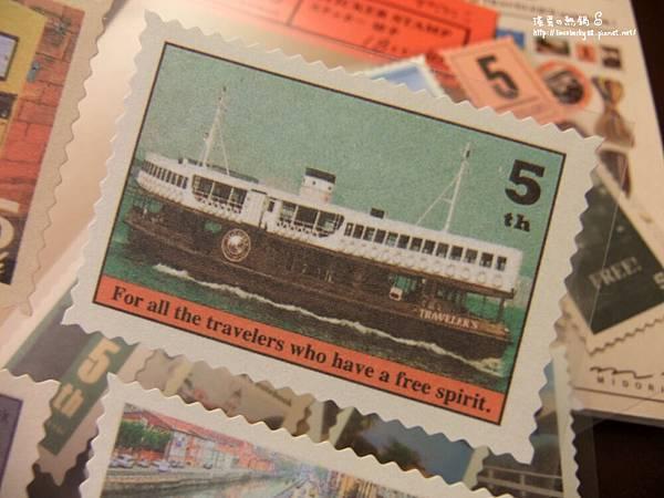 120514 TN Sticker (3)