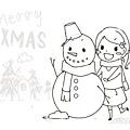 2012_11_26-xmas card design of school (1)