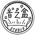 2012_12_15-音之盒logo黑白