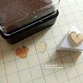 2012_11_8-2.3-小小心與糖果