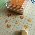 2012_11_8-2.3-小小心與糖果 (1)