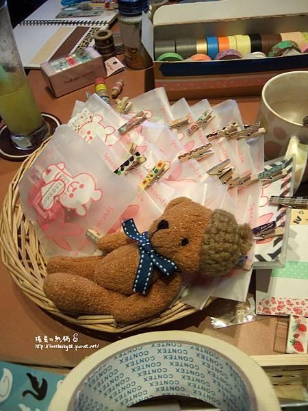 2012_9_16-Happy Masking紙膠帶聚會 (6)