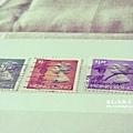 我小時候的集郵簿!! (16)