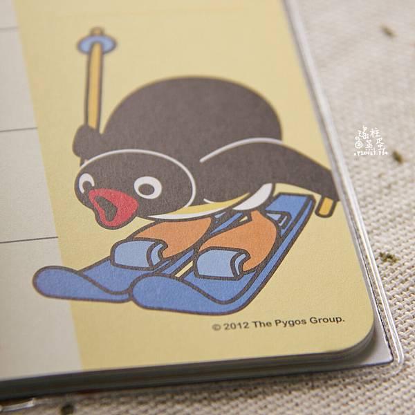 Pingu行事曆 (9).jpg